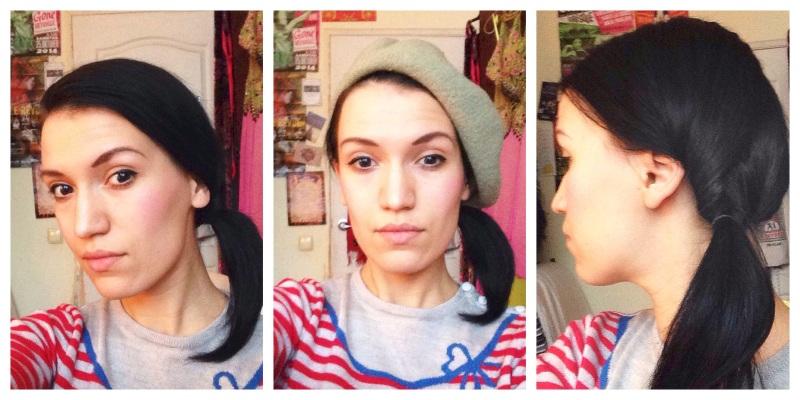 winter-hairstyles-much-ponytail