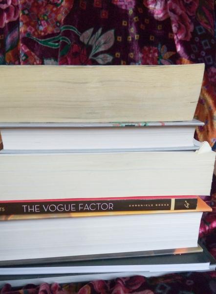 8-marta-books