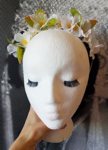 flower-crown-how-to-3