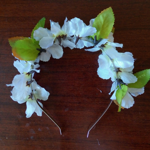 flower-crown-how-to-4