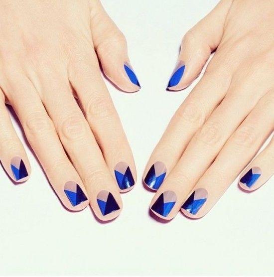 modern-manicure-4