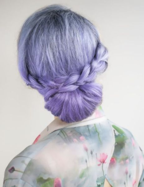pony-hair-5